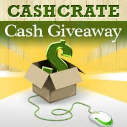 Cash Giveaway Today - last chance 100 cash giveaway ends today mommies with cents
