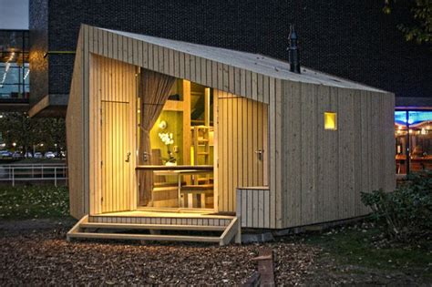 pre fab cabins 25 best ideas about prefab cabins on prefab