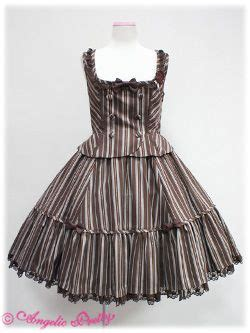 Angelic Dress Stripe 44 best images about angelic pretty dresses on
