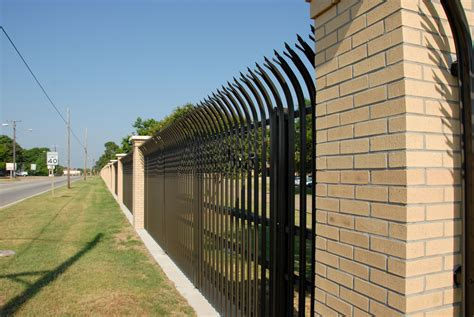 perimeter fence maxwell s perimeter fence upgrades security gt maxwell air base gt display