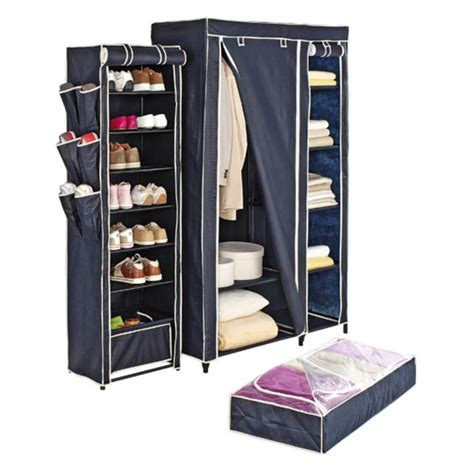 kleiderschrank schwarz günstig kleiderschrank real bestseller shop f 252 r m 246 bel und