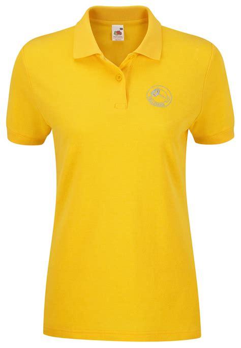 polo shirt t shirts and polo shirts the fellsman