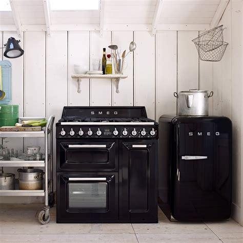 Choisir Frigo by Quel Frigo Top Choisir Pour Sa Cuisine But