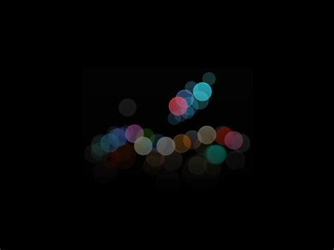 wallpaper apple event september 7 apple event wallpapers quot see you on the 7th quot