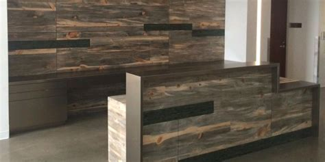 TorZo Blue Stain Pine   CaraGreen