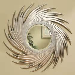 Coaster Dining Room Set by Round Spiral Wall Mirror