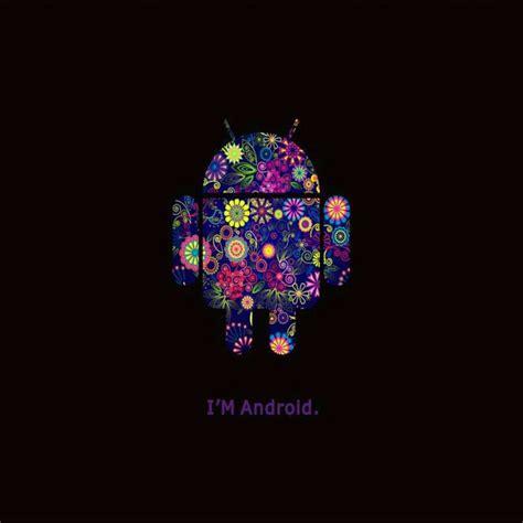 handphone lock screen wallpaper elegant lock screen wallpaper android wz30