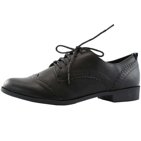 comfortable flat dress shoes comfortable casual sneaker stylish lace up flat oxford