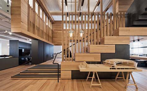 interior decoration courses brisbane interior design courses brisbane concept interior design