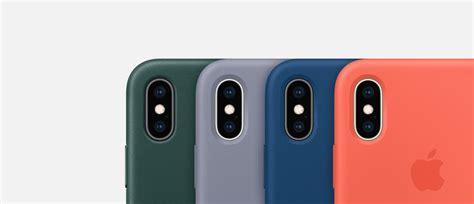 de beste iphone xs max hoesjes op een rijtje gsmpuntnl