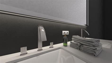 bathroom sink set bathroom sink set flyingarchitecture