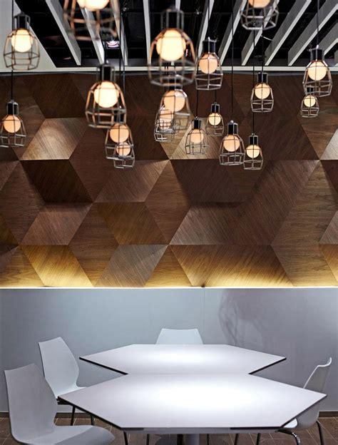 Trendy and Fashionable Restaurant   InteriorZine