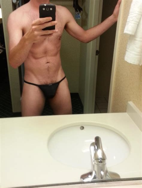 why are thongs so comfortable brief tale why i love thongs bithongguy underwear