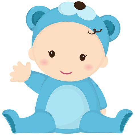 imagenes png bebe beb 234 menino e menina 3 minus personagens cliparte