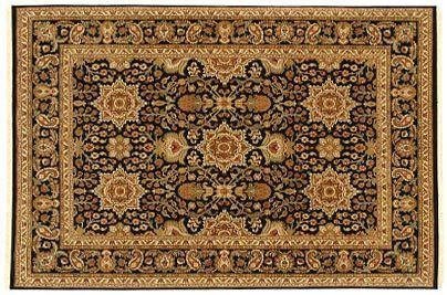 jaipur rugs pvt ltd jaipur rugs in jaipur rajasthan india jaipur rugs company pvt ltd