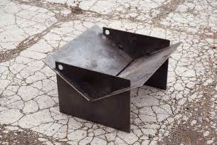Firepits Co Uk Magmafirepits Contemporary Quality Pits Uk Made