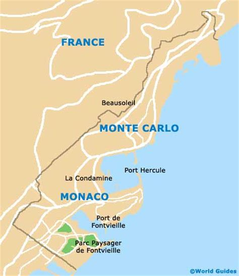 world map monte carlo monte carlo location map of world monte free engine