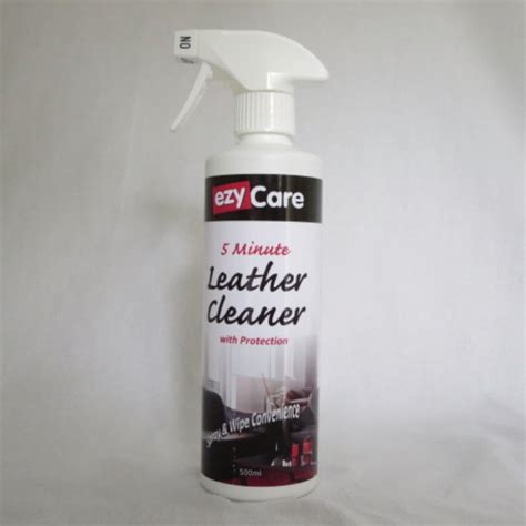 leather sofa care products leather cleaner furniture care products