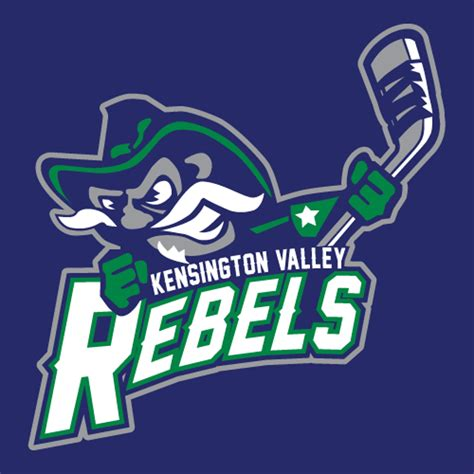 kensington valley ice house 03 rebels
