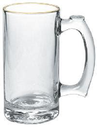 Printed Glass Mug printed glass mug in tamil nadu manufacturers and