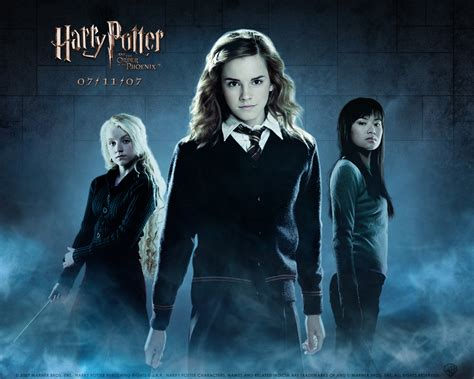 harry potter movies email this blogthis share to twitter share to facebook