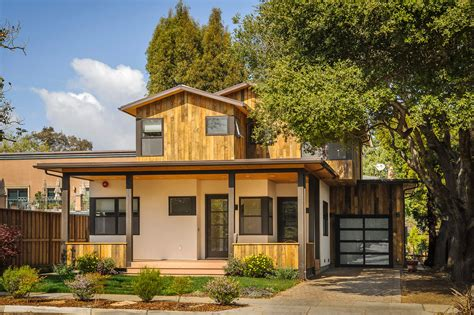 modular homes california zeta communities inc closes california modular home