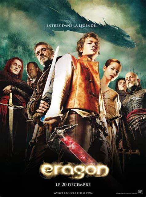 film fantasy eragon eragon de retour au cin 233 ma elbakin net