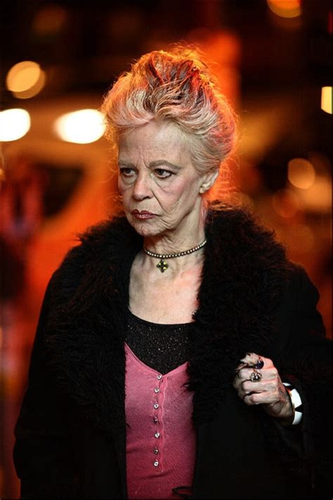 old chinatown lady hairdos 40 nicest hairstyles for older women creativefan