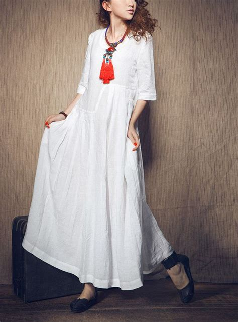 Maxi Style Wedding Dresses by Maxi Style Wedding Dresses In Innovative Styles