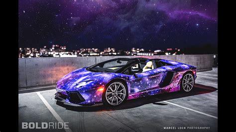 galaxy lamborghini wallpaper 100 2017 lamborghini aventador convertible 2013
