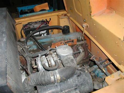 yale  pneumatic tire forklift mule slant