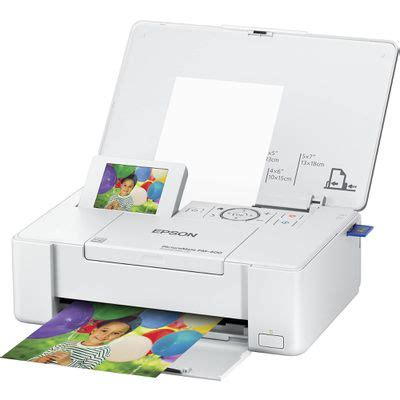 the 10 best photo printers to buy in 2018