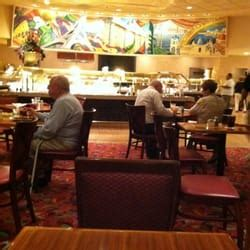 mystic lake casino casinos prior lake mn reviews