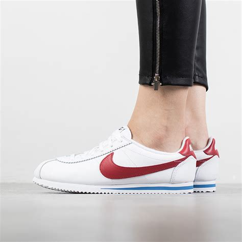 Nike Cortez Series s shoes sneakers nike classic cortez leather se