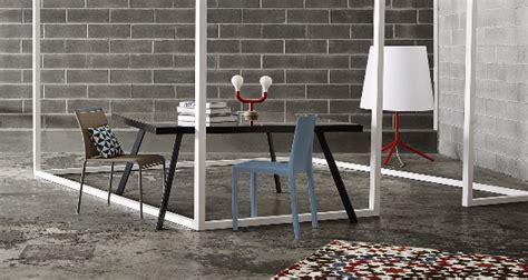vendita sedie torino tavoli sedie calligaris torino pinerolo vendita