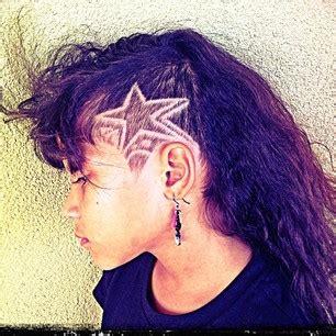 baby kaelys hair cut baby kaely baby kaely fanpop