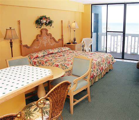2 bedroom hotel suites in daytona beach daytona beach hotel suites hawaiian inn hotel suites