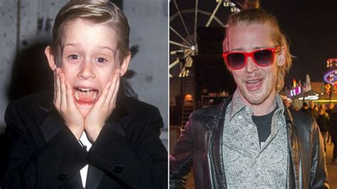 home alone cast where are they now abc news