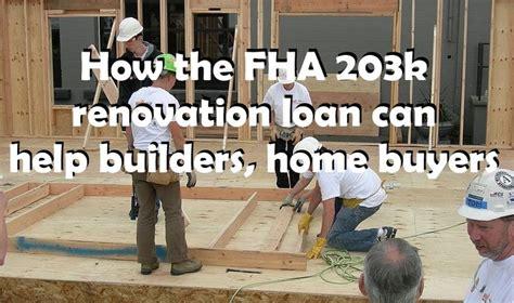 best 25 home renovation loan ideas on best
