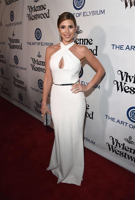 jamie lynn sigler wedding dress simplistic beautiful wedding dress with dreamy by