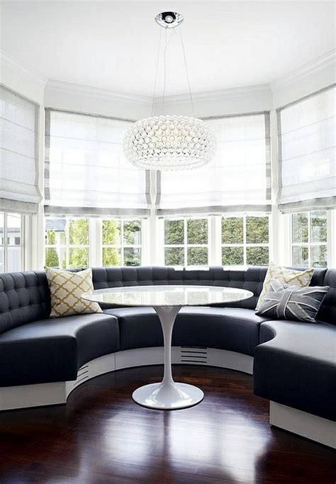 sofa esszimmer 30 pendant lights for dining room which a dual