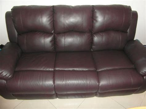 sofas for sale cork 3 seater faux leather sofa for sale in carrigtwohill cork