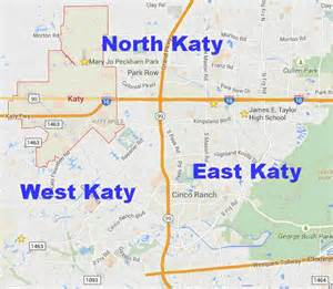 where is katy in the map katy zip code map jorgeroblesforcongress