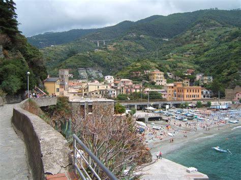 monterosso al mare web monterosso al mare wikip 233 dia