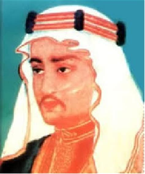 biography of muhammad bin qasim general knowledge muhammad bin qasim al thaqafi