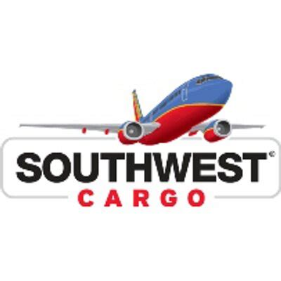 southwest airlines swacargo