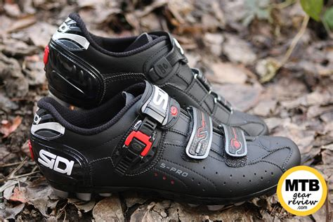 sidi dominator 5 mountain bike shoes image gallery sidi dominator 5