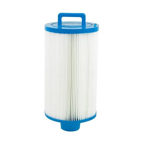 poolmaster replacement filter cartridge for pageant spa