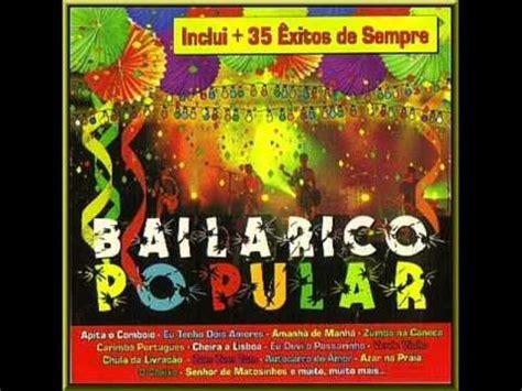 bailarico popular mix album completo dan 199 a kuduro portuguese set by dj giba doovi
