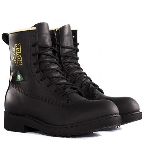 high voltage cable boots boots safety utility supplies high voltage lineman